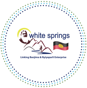 White Spriings | Meaningful Long-Term Employment & Training